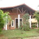Casa Ubatuba - 229, Ubatuba