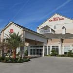 Hilton Garden Inn Covington/Mandeville, Covington