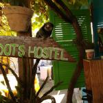 Roots Hostel, Florianópolis