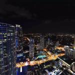 56TH Floor Surfers Paradise, Gold Coast