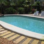 Palm Court Holiday Apartments, Hervey Bay