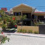 Morada Villa Cruz, Florianópolis
