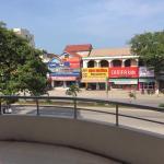 Hotel Phuong Nam, Dong Hoi