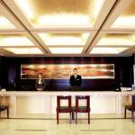 Century Mandarin Hotel, Qingdao