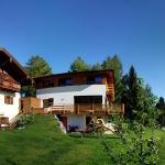 Haus Wesenau,  Fuschl am See