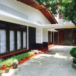 Jayalath Homestay, Galle
