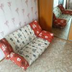 Plutus Apartment, Minsk