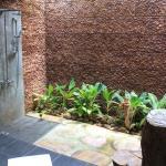 Villa Shade, Negombo