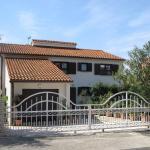Apartment Abramovic, Medulin