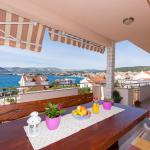 Apartment Vicko, Trogir