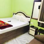 Hotel Shiv Ganga, Varanasi