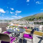 Apartment None,  Dubrovnik