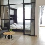 K.P Mini Apartment,  Vung Tau