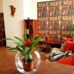 Bogovec apartment,  Sofia