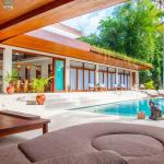 Villa Merdu,  Ubud
