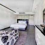 A Beautiful and Modern Apartment in Herzliya Marina,  Herzelia