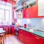 Apartment Moyka 40, Saint Petersburg