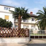 Apartment Medulin, Medulin