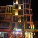 Charming Danang Hotel, Da Nang