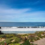 Surf's Up Sanctuary - One Bedrooom Condominium - 3736,  Monterey