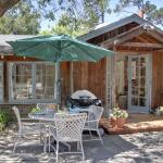 Sea Shell Cottage - Two Bedroom Cottage - 3274,  Carmel