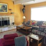 Ten Place - Three Bedroom Home - 3744, Carmel