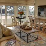 The Carmel Penthouse - Two Bedroom Condominum -3580, Carmel