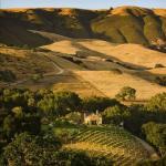 Holman Ranch - Ten Bedroom Ranch - 3741, Carmel Valley