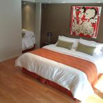 Nina Suites Buenos Aires by Didi Hotels, Buenos Aires