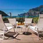 Hotel Lago Di Garda,  Nago-Torbole