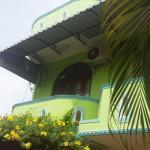 Trinco Beds, Trincomalee
