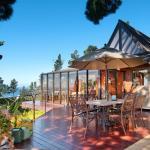 The Last Resort - Four Bedroom Home - 3123, Carmel