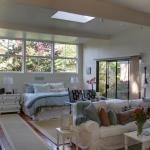 Restful Refuge Guest Home - Studio - 3292,  Carmel