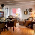 Casa de Playa - Two Bedroom Home - 3497,  Carmel