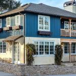 Jewel by the Sea - Four Bedroom Home 3684,  Pacific Grove
