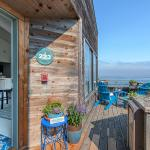 Baylights by the Sea - One Bedroom Condominium - 3731,  Monterey