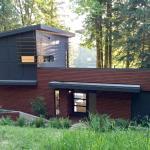 Two Bedroom Cabin - 83MF, Maple Falls