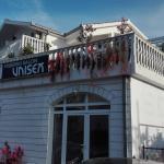 Guesthouse Ariston, Herceg-Novi