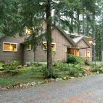 Twelve Bedroom Lodge - 03MBH, Glacier