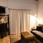 One Bedroom Condominium - 94SLL,  Glacier