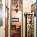 Casa Giuliana,  Naples