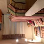 One Bedroom Condominium - 46SLL, Glacier