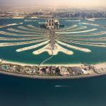 Hometown - Grandeur Residence,  Dubai