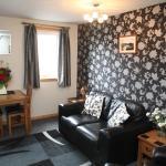 Castleyards Apartment 1,  Kirkwall