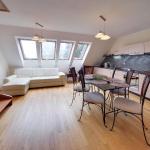 Apartamenty Rezydencja Pod Świerkami - Sun Seasons 24, Karpacz