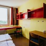 City Hostel Balassa 35.,  Budapest