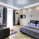 Azbuka Apartment on Babushkina 52, Ufa