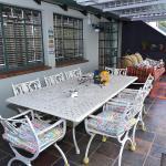 Bwelani Guest House, Pretoria