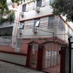 Apartment I311, Rio de Janeiro