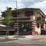 Hotel Margherita Meublè,  Sirmione